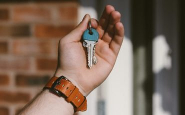 First Time Sellers, Second Time Buyers