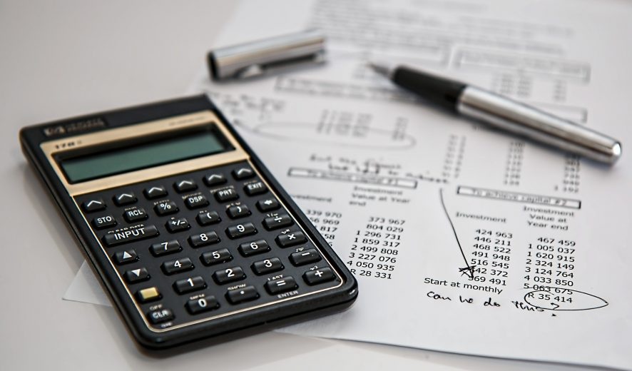 Costs vs. Fees - What's the difference?