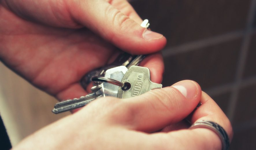 Zoopla's insight into first time buyers